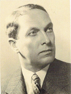 Viktor Gutmann