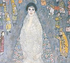 Elisabeth Bachofen-Echt