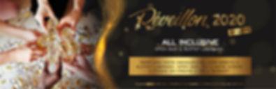 Anexo Bar - Ano novo 3 (2 lote) 1.jpg