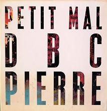 Petit Mallegories