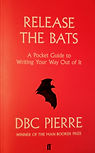 Write Out Your Bats