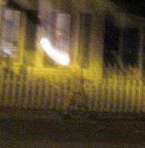 Halloween City Parkersburg Wv