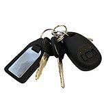 LWA-SoS Accessories4.jpg