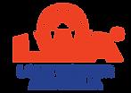 LWA-Logo.png