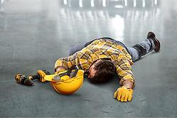 worker-fall-2.jpg