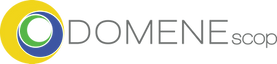 logo + typo - Horizontal - couleur.png