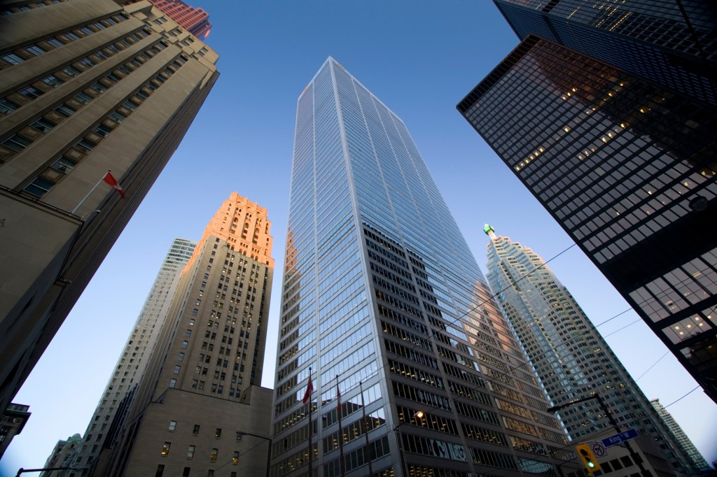 Image result for commercial property