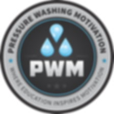 PWM Logo - md (1).png