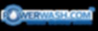 powerwash.com.png