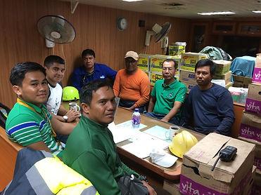 RD fishing crew onboard interview.jpg