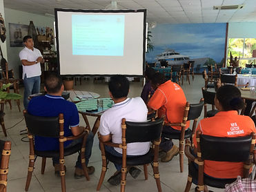 Training with NFA in Madang, PNG.jpg