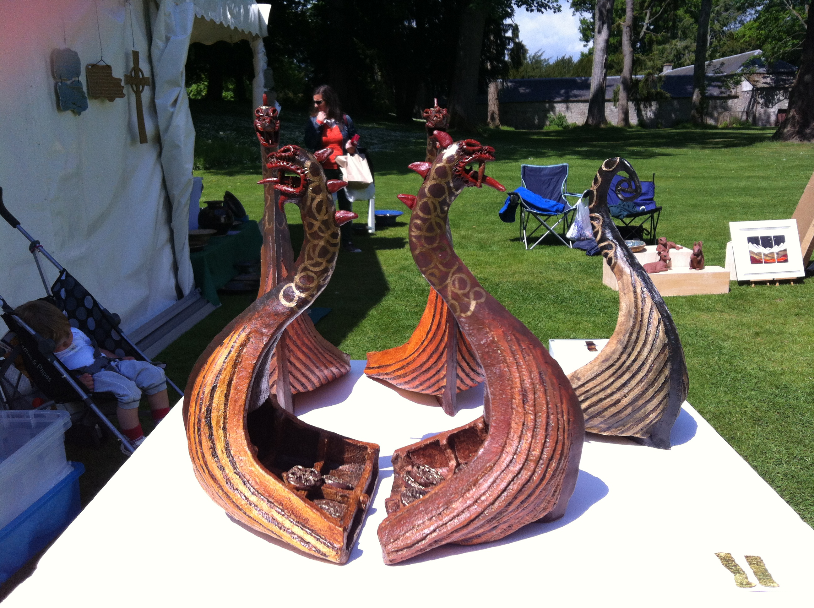 Pictures Of Viking Ship Dragon Prow On Pinterest Figurehead And Sailing Ships Drawing Related Keywords