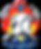 Logo pompier BB 2013 light.png