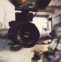 camera-690163_1280.jpg
