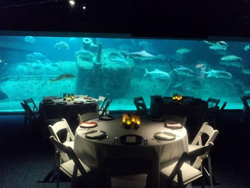 Resort Grill Atlantic Beach Nc Restaurant Nc Aquarium