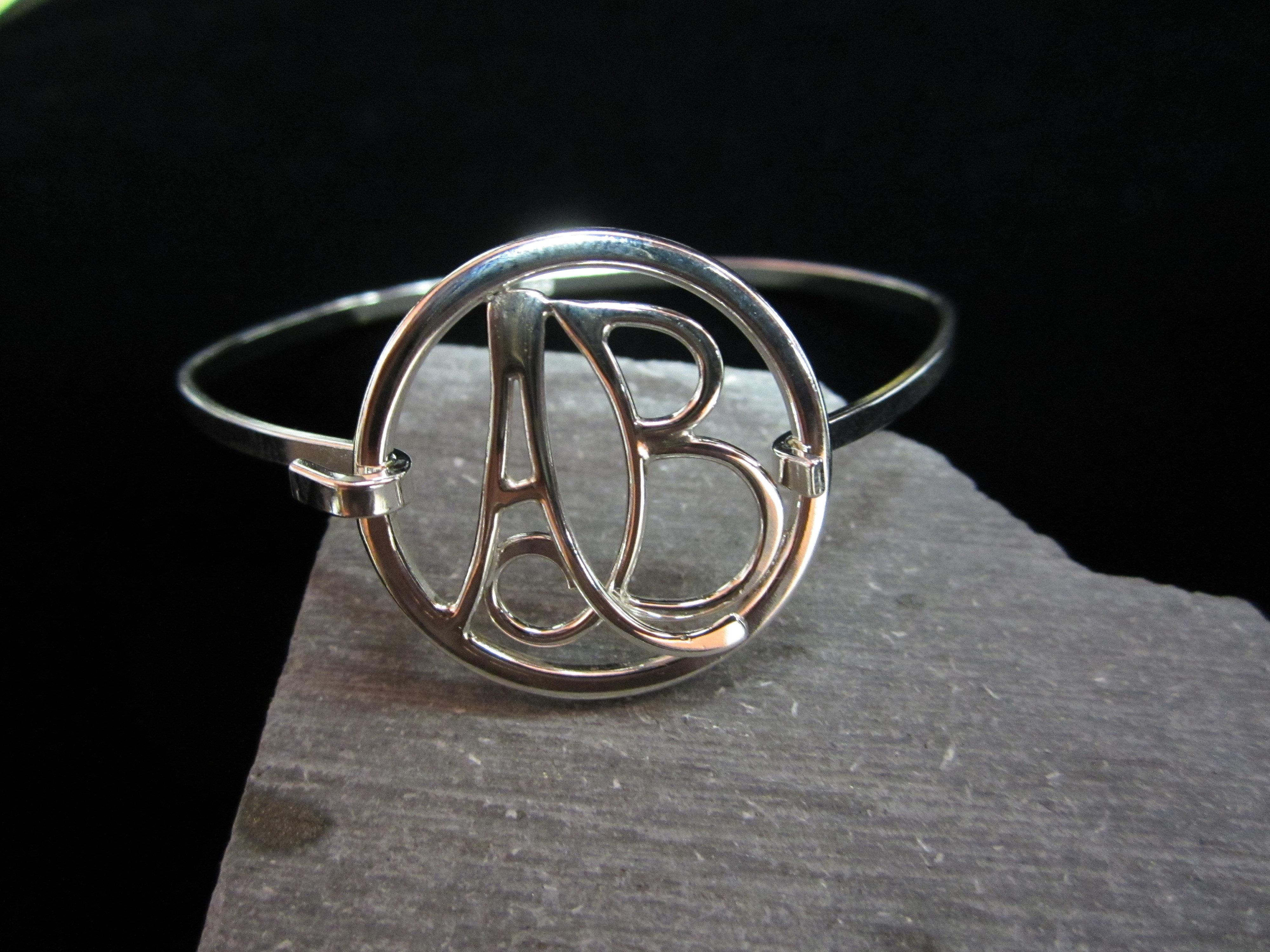 J Chalk Designs Handcrafted Jewelry Atlantic Beach Nc