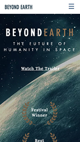Documentaire Scientifique