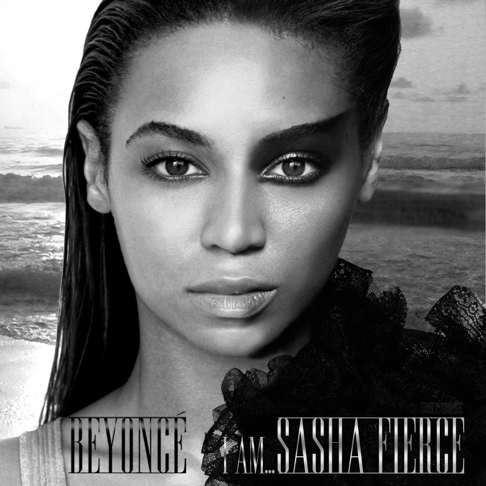 The evolution of the style of Beyonce | Бейонсе эволюция стиля - I ...