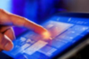 AdobeStock_53280155 Touchscreen.jpeg
