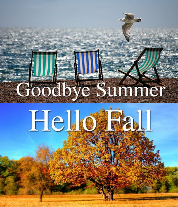 Superior Hello Summer Quotes. QuotesGram. 2015 09 03T18:55:26.225Z