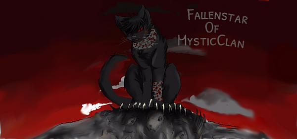 What Warrior Cats Lived The Longest