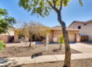 1817 E Beverly Road Phoenix AZ-print-002