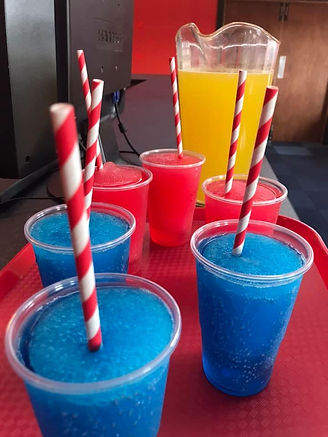 lazer party of 6 drinks.jpg