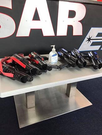 lazer party of 6 guns.jpg