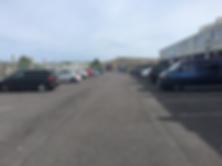 car park.png