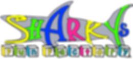 ff logo complete  rainbow edit_edited.jp