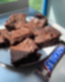 snickers.jpg