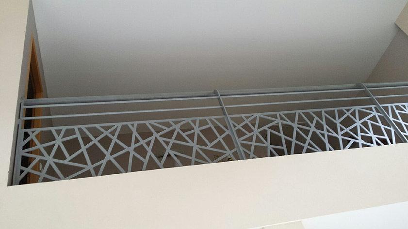 metallerie decoupe laser r alisation de portail escalier d coration. Black Bedroom Furniture Sets. Home Design Ideas