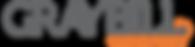 Graybill Consultants Logo