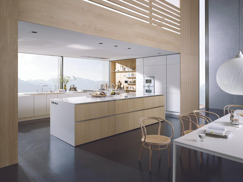 Custom Cabinets Washington Dc Washington Dc Kitchen Designer Dc Md Va Konst Siematic