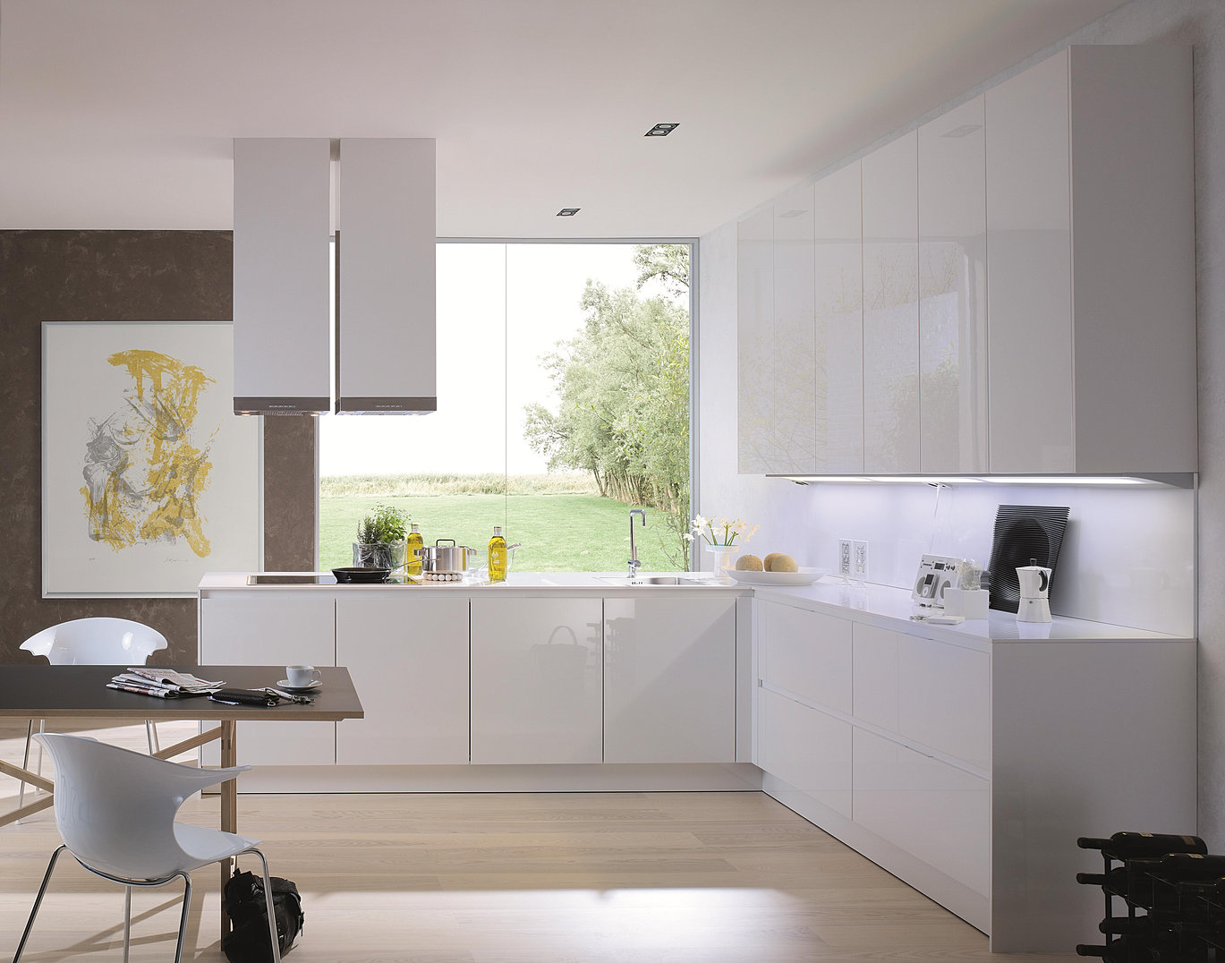 konstsiematic kitchen designer Washington DC Kitchen Designer
