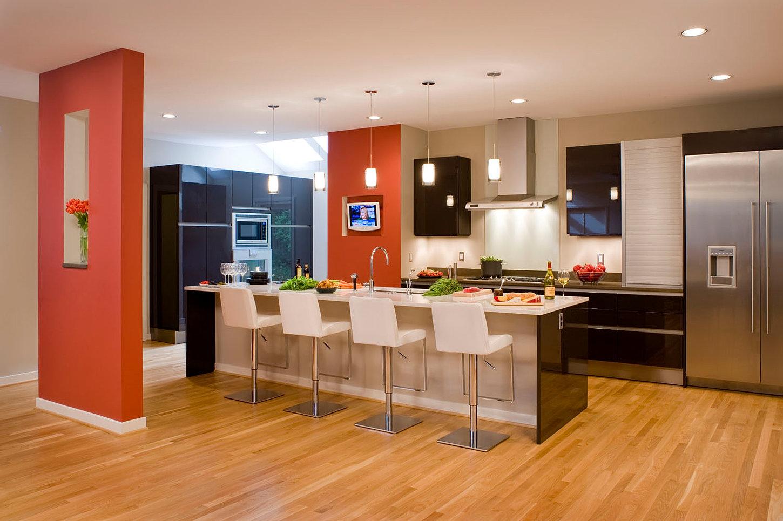 Kitchen Design Newport News Va Kitchen 62 Kitchen Renovation Ideas Kitchen Renovation Bath And