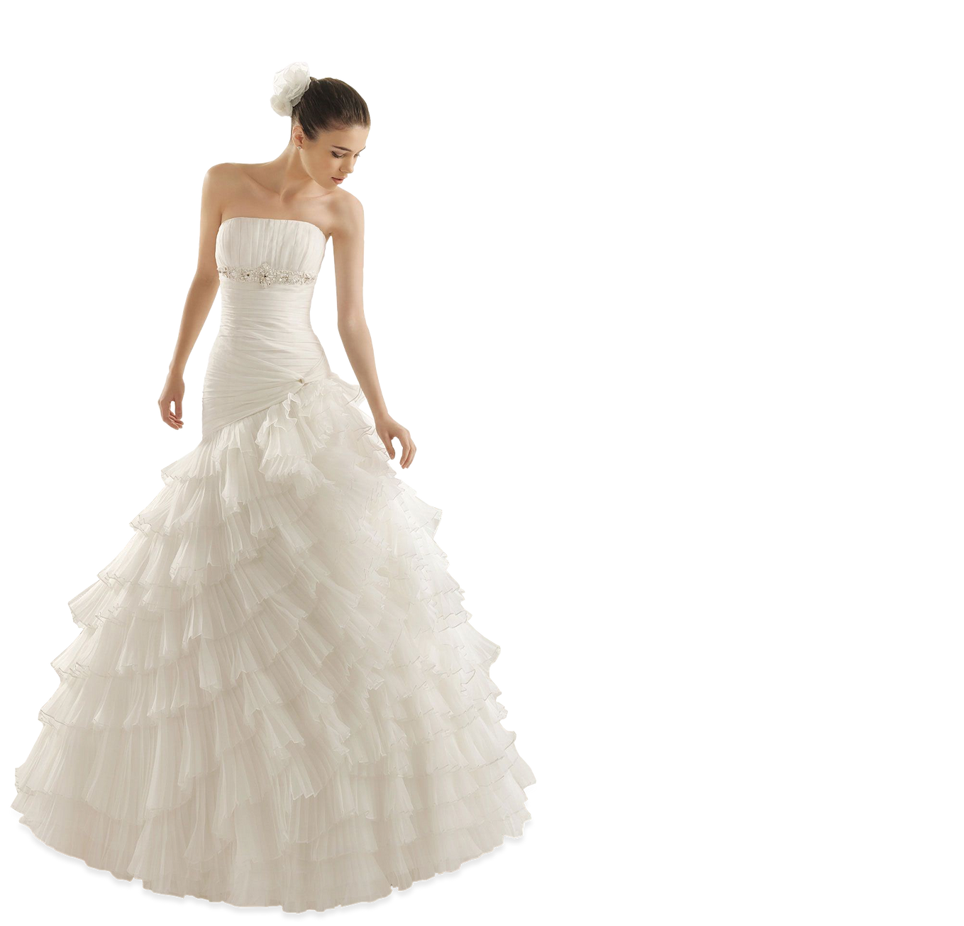 Shelley S Bridal Couture