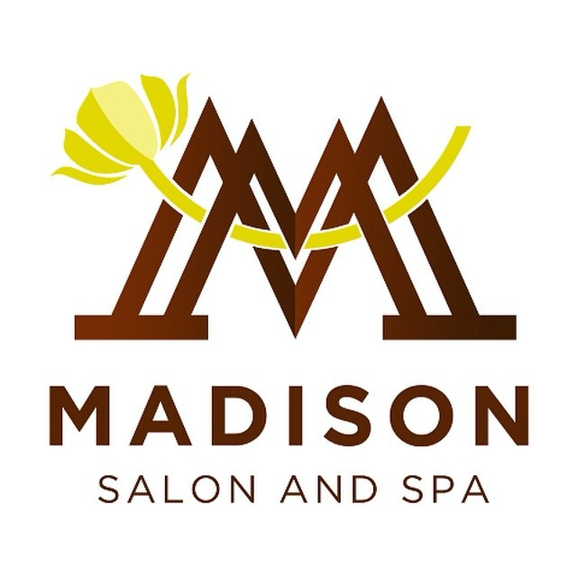 Madison salon and spa for W salon and spa
