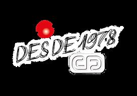 Logo---desde-1978.png