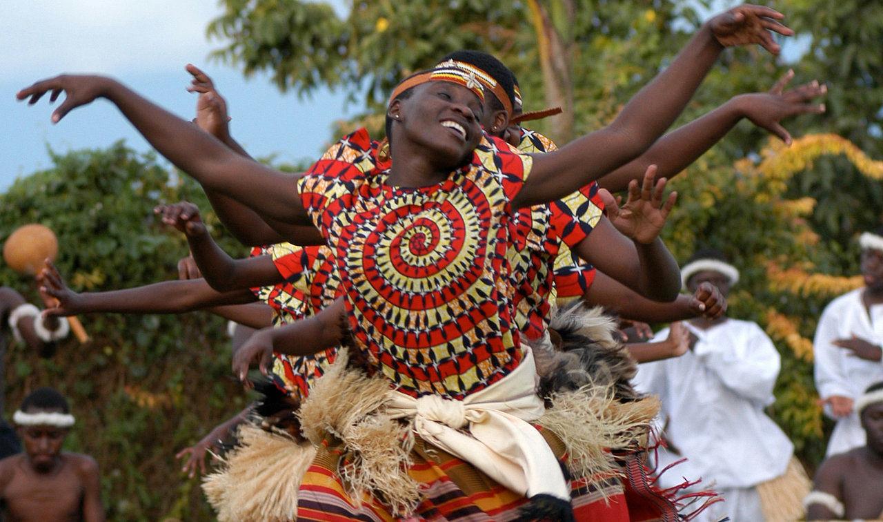 Uganda-cultural-safari-tour v2.jpg
