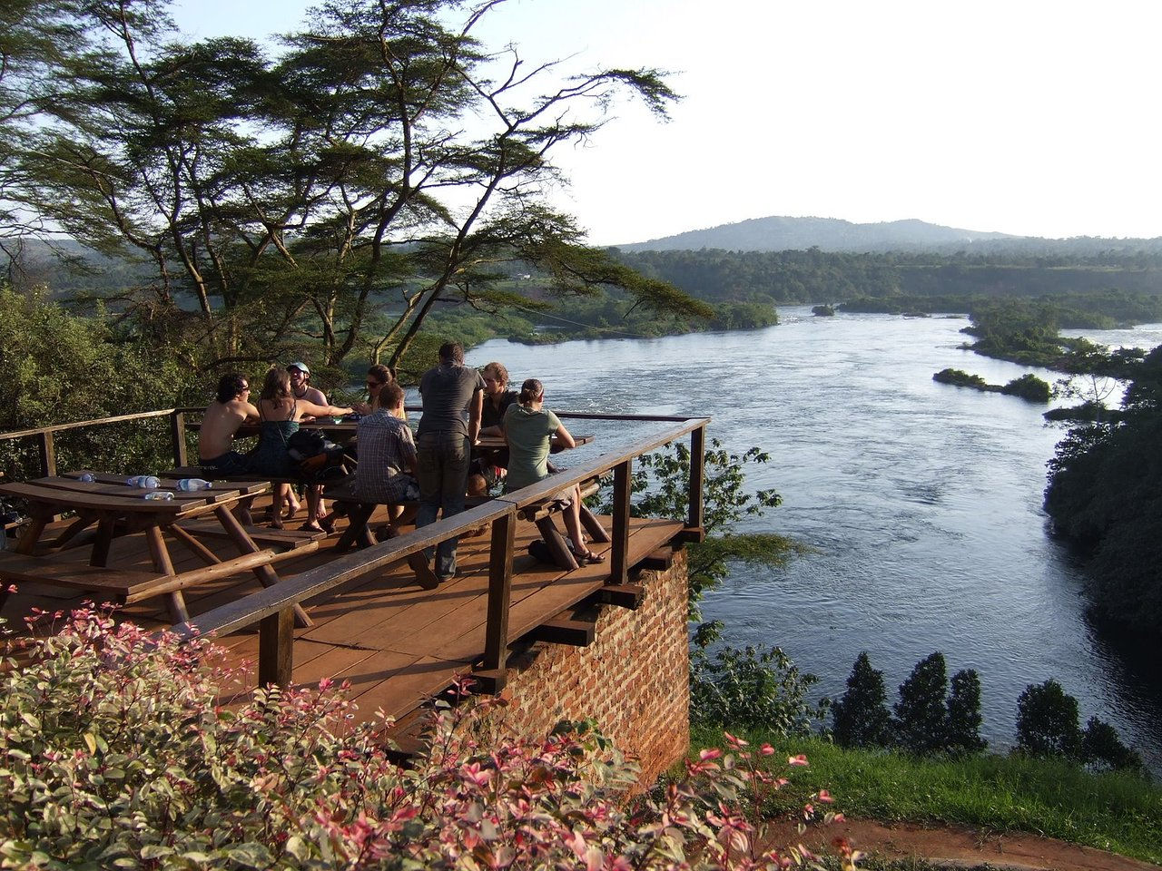 source-of-the-nile-uganda1.jpg