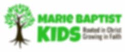 MBC Kids Logo