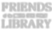 Friends Logo white.png