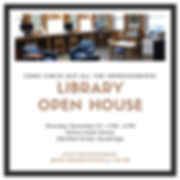 Library Open House.jpg