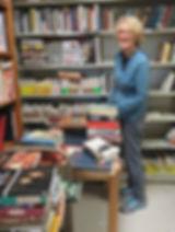 Book Sale 250x330.jpg