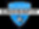 logo2fromwebsite.png