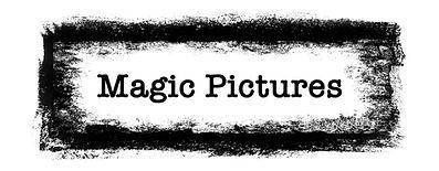 MagicPicturesLogo-aw.jpg