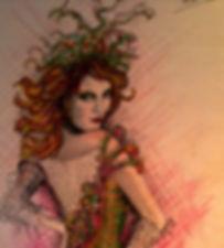 Carnival Queen_edited.jpg