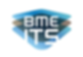 bme-its.png