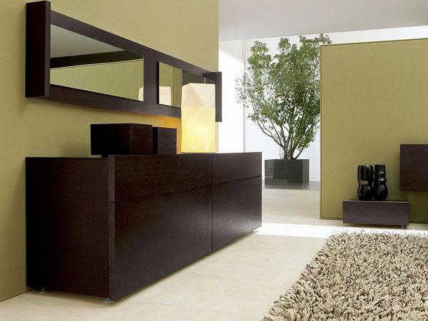 Federica Grisolia Arquitectura Interior